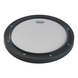 Image for Practice Pad from SamAsh