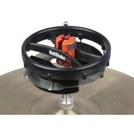Rhythm Tech Hat Shake G2