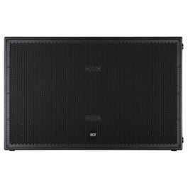 Image for SUB 8006-AS Active Subwoofer from SamAsh