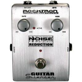 Image for Guitar Silencer from SamAsh
