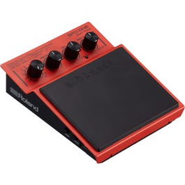 Image for SPD::ONE WAV Pad from SamAsh
