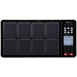 Image for Octapad SPD-30 Digital Percussion Pad (Black) from SamAsh