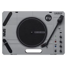 Image for Spin Turntable from SamAsh