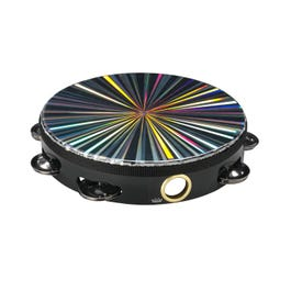 Image for Radiant Tambourine - 8 from SamAsh