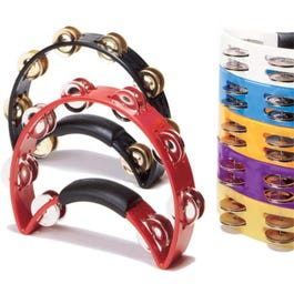 Image for The Rhythm Tech Tambourine from SamAsh