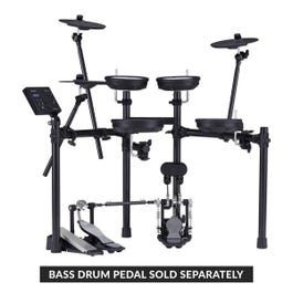 Image for TD-07DMK Electronic Drum Set from Sam Ash