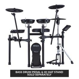 Image for TD-07KVX V-Drum Kit from Sam Ash