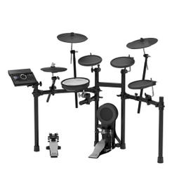 Image for TD-17KL-S Electronic Drum Kit (Demo) from Sam Ash