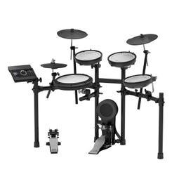 Image for V-Drums TD-17KV-S Electronic Drum Set (Open Box) from SamAsh