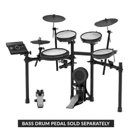 Image for TD-17KV Electronic Drum Set (Demo) from Sam Ash