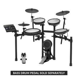 Image for TD-17KV Electronic Drum Set from Sam Ash
