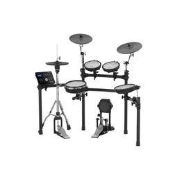 Image for TD-25K V-Drums Electronic Drum Set from SamAsh
