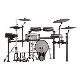 Image for TD-50K2 V-Drums Electronic Drum Set from Sam Ash