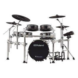 Image for TD-50KV2 V-Drums Electronic Drum Set from Sam Ash