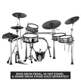 Image for TD-50KV-S V-Drums from SamAsh