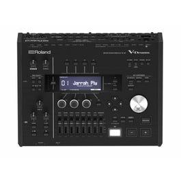 Image for TD-50 V-Drum Sound Module from SamAsh