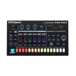 Roland TR6-S Rhythm Performer
