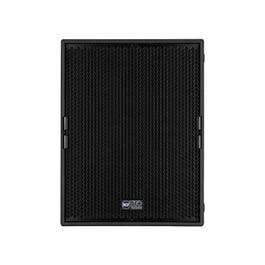 Image for TTS 18-A ll Active Subwoofer from SamAsh