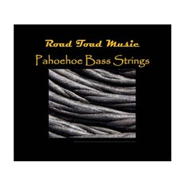 Image for U-Bass Strings from SamAsh