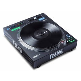 Image for Twelve Turntable Controller from SamAsh