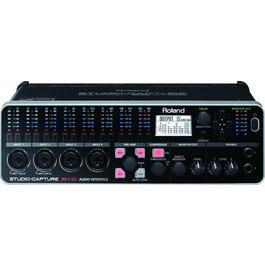 Image for UA-1610 STUDIO-CAPTURE USB Audio Interface from SamAsh