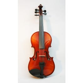 Realist RV5E 5-String Acoustic-Electric Violin