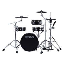 Roland V-Drums Acoustic Design 1 Kit