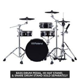 Image for V-Drums Acoustic Design 1 Kit from Sam Ash