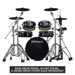 Image for V-Drums Acoustic Design VAD306 Electronic Drum Set from SamAsh