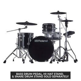 Image for V-Drums Acoustic Design VAD503 Electronic Drum Set from SamAsh