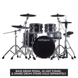 Image for V-Drums Acoustic Design VAD506 Electronic Drum Set from SamAsh