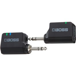 Image for WL-20 Wireless Guitar/Bass System from SamAsh