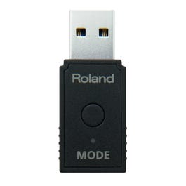 Image for WM-1D Wireless MIDI Dongle from SamAsh