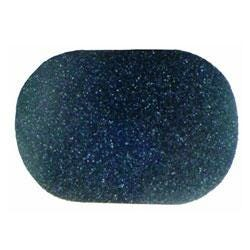 Image for WS2 Windscreen (for NT2 or NT2A) from SamAsh