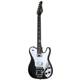 Image for Pete Dee PT Electric Guitar from SamAsh
