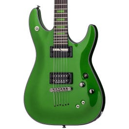 Image for Kenny Hickey Signature C-1 EX Electric Guitar from SamAsh