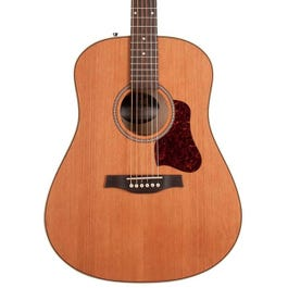 Image for Coastline Momentum High Gloss Acoustic-Electric Guitar from SamAsh