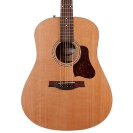 Image for S6 Original Acoustic Guitar from SamAsh