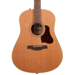 Image for S6 Original QIT Acoustic-Electric Guitar for SamAsh