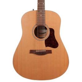 Image for S6 Original Slim QI Acoustic-Electric Guitar from SamAsh