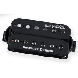 Image for Dave Mustaine Thrash Factor Pickup