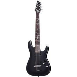 Image for Damien Platinum-7 7-String Electric Guitar from SamAsh