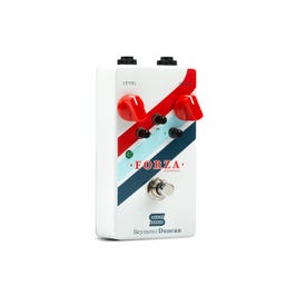 Image for Forza Overdrive Pedal from SamAsh