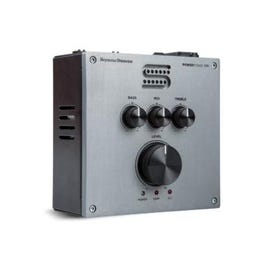 Image for Powerstage 170 Power Amp Pedal from SamAsh