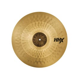 """Image for HHX Raw Bell Dry Ride - 21"""" from SamAsh"""