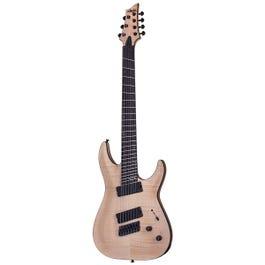 Image for C-7 Multiscale SLS Elite 7-String Electric Guitar from SamAsh