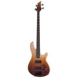 Image for SLS Elite-4 Bass Guitar from SamAsh