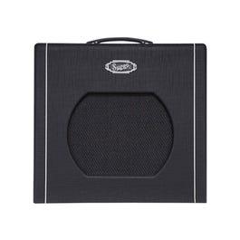 "Image for Blues King 15-Watt 1x12"" Guitar Combo Amplifier from SamAsh"