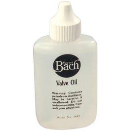 Image for Valve Oil (Bottle) from SamAsh