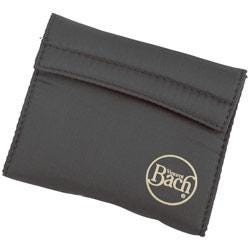 Image for Trumpet Mouthpiece Nylon Pouch (for 4 Mouthpieces) from SamAsh